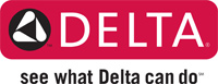 Delta faucet/fixture authorized dealer in Miami