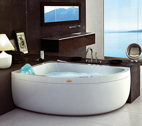 Bathroom Jet Tubs jacuzzi whirlpool baths miami | jetted tubs | parts, accessories