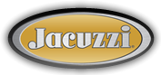 Jacuzzi Authorized Dealer Miami