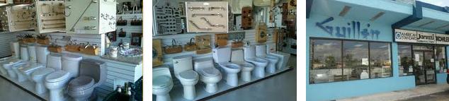 storeshowroomcollage1