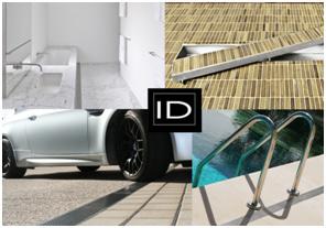 infinity-drain-miami-showroom