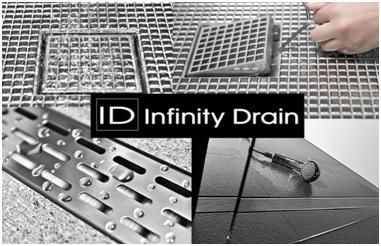 infinity-drain-miami