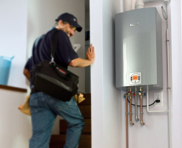bosch-tankless-water-heater-miami