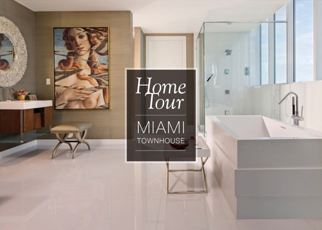miami bath and kitchen design inspiration