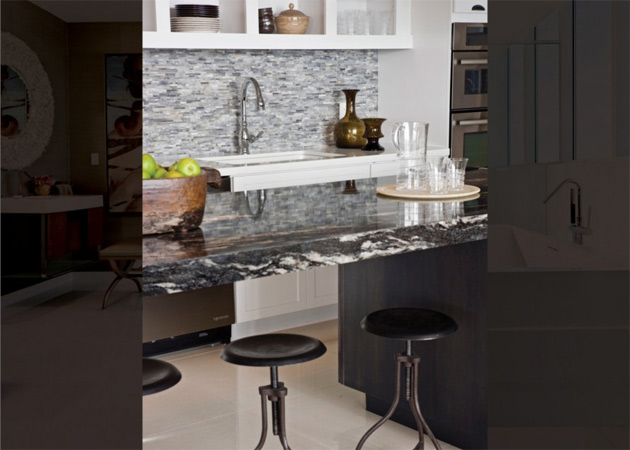 miami kitchen bathroom design inspiration