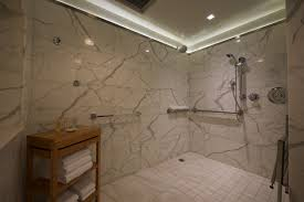 Bathroom Fixtures Miami ada compliant bathroom fixtures | toilets, sinks, bathtubs and