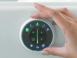 Miami Plumbing Trends Blog | Guillen\'s Plumbing Showroom
